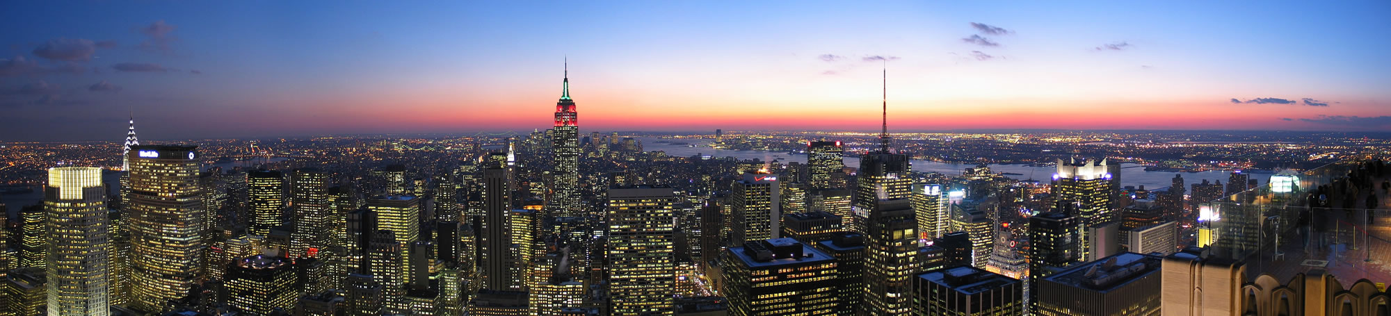 NYC_Top_of_the_Rock_Pano-small