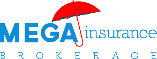 Mega Insurance Brokerage